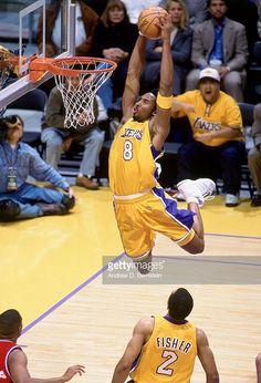 Every Sneaker Kobe Bryant Played In Bryant Lakers, Kobe Bryant Nba, Kobe Lebron, Lakers Kobe, Basketball Is Life, College Basketball, Nike Basketball, Nba Kings, Kobe Bryant Daughters