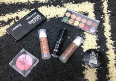 Gosta de maquiagem? Tem Masson MakeUp hoje no Blog. Passa lá pra conferir tudinho.     http://jeanecarneiro.com.br/masson-makeup-recebidos/    #review #recebidos #massonmakeup #makeup #maquiagem #massonprofessionalmakeup #blog #beaute #beauty