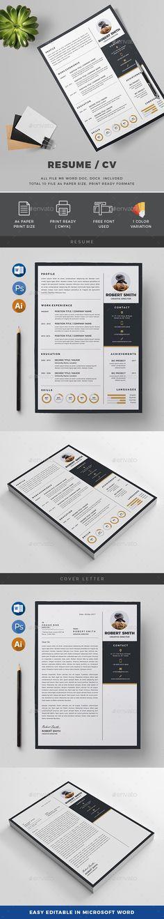 TIMELINE SHINNOSKE DESIGN 真之助デザイン 편집디자인 Pinterest - timeline resume