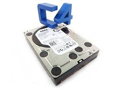 Introducing 67TMT Dell 2TB 6G 72K 35 SAS wF9541. Great product and follow us for more updates!