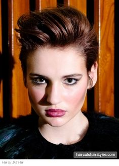 Google Image Result for http://pics.haircutshairstyles.com/img/photos/full/2011-04/stylish_short_quiff_hair_style806.jpg