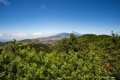 Desde el Mirador Zapata...... #tenerife #trekking #hiking #hike #outdoors #landscape #teide #sunrise #Anaga #hikingtenerife #trekkingtenerife #senderismotenerife  #sunset #nature #snow #tenerifesenderos #heritage #paisajes #fotostenerife #IslasCanarias