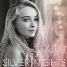 Silver Nights