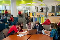 Resources for grad students at NC State Library Research, Reflective Practice, Behavioral Science, Graduate School, Professional Development, Fun Workouts, Leadership, Graduation, State University