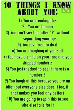 ideas birthday funny quotes humor dogs for 2019 All Meme, Stupid Funny Memes, Funny Relatable Memes, Funny Posts, The Funny, Funny Quotes, It Memes, Funny Jokes To Tell, Funny Comebacks