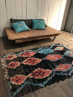 Shag Rug, Bohemian Rug, Rugs, Home Decor, Shaggy Rug, Farmhouse Rugs, Decoration Home, Room Decor, Blankets