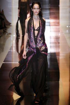 GUCCI-LE DÉFILÉ PRINTEMPS-ÉTÉ 2014 – FASHION WEEK OF MILAN http://fashionblogofmedoki.blogspot.be/