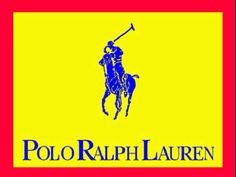 Logo Branding, Logos, Ralph Lauren, Movie Posters, Movies, Vintage, Live, Inspiration, Art