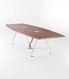 Best VOX Tables Images On Pinterest Base Conference Table And - Vox conference table