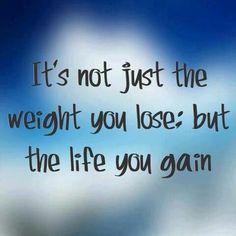 VICTORY!  - http://myfitmotiv.com - #myfitmotiv #fitness motivation #weight #loss #food #fitness #diet #gym #motivation