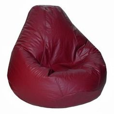 111 Best Bean Bag Chairs Images Bean Bag Bean Bag Chair