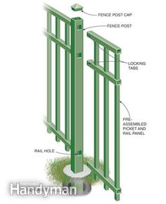 Fence smooth and plastic on pinterest for How much does composite decking weigh