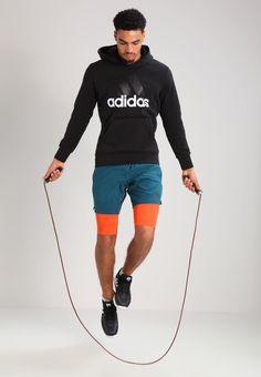 ¡Consigue este tipo de pantalón corto deportivo de Russell Athletic ahora!  Haz c…  5689cf7f979a2