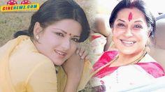Birthday Greetings: Moushumi Chatterjee