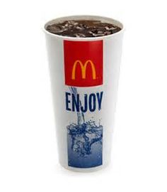 McDonalds Coke - AT&T Yahoo Image Search Results