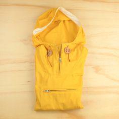 Woolrich Woolen Mills A'rak Jacket $171