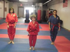 #csdmartialarts #karatehomesteadfl #martialartshomesteadfl #HomesteadFL #karatepromotion #martialartspromotion #choongshimdo #blackbelttesting #midnightbluebelt #selfdefense