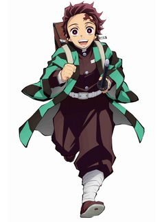 Read KnY Girls from the story Imágenes random de Kimetsu no Yaiba by (Mino UwU) with reads. Manga Anime, Kpop Anime, Anime Demon, All Anime, Otaku Anime, Anime Love, Anime Art, Demon Slayer, Slayer Anime