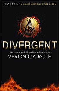 9780007536726_200_divergent-adult-edition_haftad