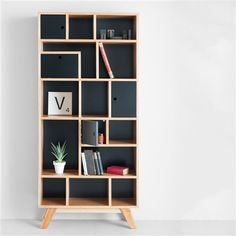 furniture minimalista Artculos para tu casa o departamento con poco dinero, dale un toque a tu hogar. Plywood Furniture, Home Decor Furniture, Kids Furniture, Diy Home Decor, Furniture Design, Room Decor, Muebles Living, Minimalist Furniture, Furniture Inspiration
