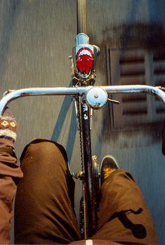 #bike #style