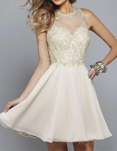 Homecoming dresses, Dresses