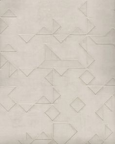 Sacred Geometries Wallpaper by Callidus Guild in interior design home furnishings  Category