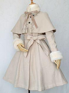 http://v-maiden.ya.shopserve.jp/shopping/outer/rosalie-hood-coat.html