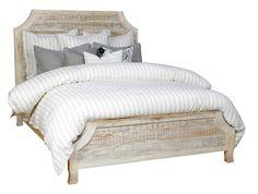 Aria Bed California