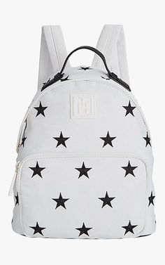 7ab35c8e61b3 Tommy Hilfiger Training Plus II mini backpack