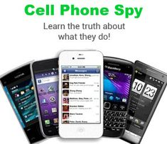 InoSpy Mobile (inospy) on Pinterest