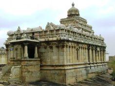 in Karnataka, India
