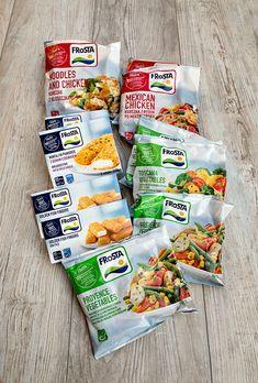 SHAKSHUKA CU LEGUME PROVENCE   Diva in bucatarie Fish Finger, Golden Fish, Snack Recipes, Snacks, Provence, Noodles, Diva, Chips, Vegetables