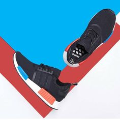 #endnmd @end_clothing