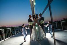 Nashville_Wedding_Photography_080