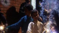 BBC Two - Pathways of Belief, Series, Living as a Hindu - Diwali and New Beginnings, Diwali and new beginnings Religious Studies, Religious Education, Rama And Sita Story, Diwali Activities, Diwali Festival Of Lights, Key Stage 1, Bbc Two, Puppet Show, Preschool Projects