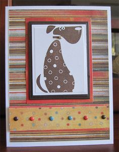 cat and dog cards