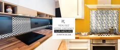 plinthes blanches standards hautes. Black Bedroom Furniture Sets. Home Design Ideas