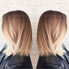 How to Style a Lob (Long Bob) - Society19