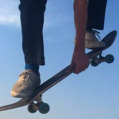 Skate is Life, You are not. Alluka Zoldyck, Killua, Indie, Skater Boys, Skater Couple, Ex Machina, Foto Pose, Skateboard Art, Looks Cool