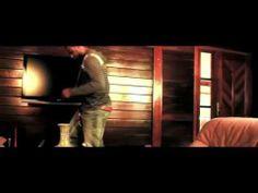 C4 Pedro feat Lill Saint - Diz Só [ANGOLA]