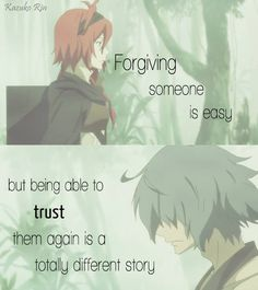 Anime: Rokka no Yuusha