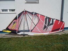 Windsurfing.hu - 55000 ez jó. Windsurfing, Outdoor Gear, Tent, Store, Tents