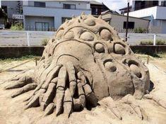 Funny Pix, Funny Pictures, Hilarious, Isao Takahata, Studio Ghibli Movies, Sand Art, Dream Art, Hayao Miyazaki, Totoro