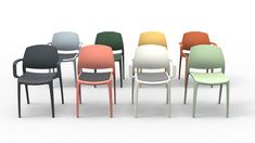 #design #ergonomy #furniture #productdesign#Resol#work#project #furnituredesing#minimalist#contract #ITEMdesignworks #smart Work Project, Contract Furniture, Chair Design, Dining Chairs, Indoor, Projects, Minimalist, Home Decor, Interior