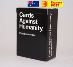Cards-Against-Humanity-Australia-1st-First-Expansion-Pack-Packs-Deck-112-Cards