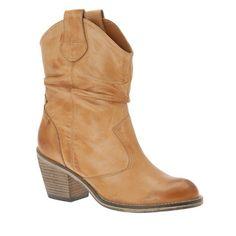 ALDO Depriest - Women Spring Boots Boots
