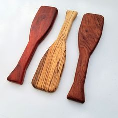 66 Best Pretty Ouchie Things Images In 2019 Wooden Paddle Paddle
