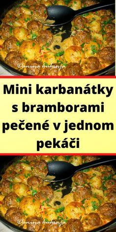 Paella, Curry, Beef, Ethnic Recipes, Food, Meat, Curries, Essen, Meals