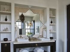 Moroccan Style Vacation Home Tour   Scout & Nimble